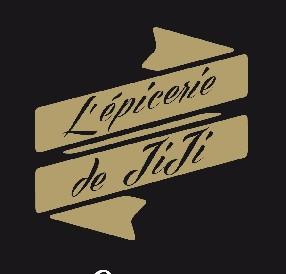 logo L'épicerie de JiJi