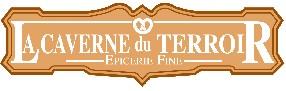 logo La Caverne Du Terroir