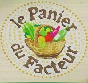 LE PANIER DU FACTEUR Hauterives