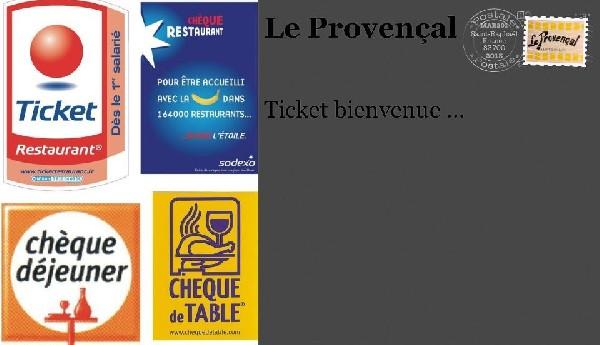Le Provençal<br /> www.le-provencal.net<br /> Saint-Raphaël  France