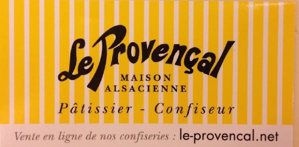 Le Provençal <br /> www.le-provencal.net<br /> Saint-Raphaël  France